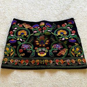 Zara Tapestry Mini